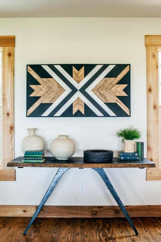 Southwestern Wall Decor southwestern decor - our favorites | southwestern rugs depot