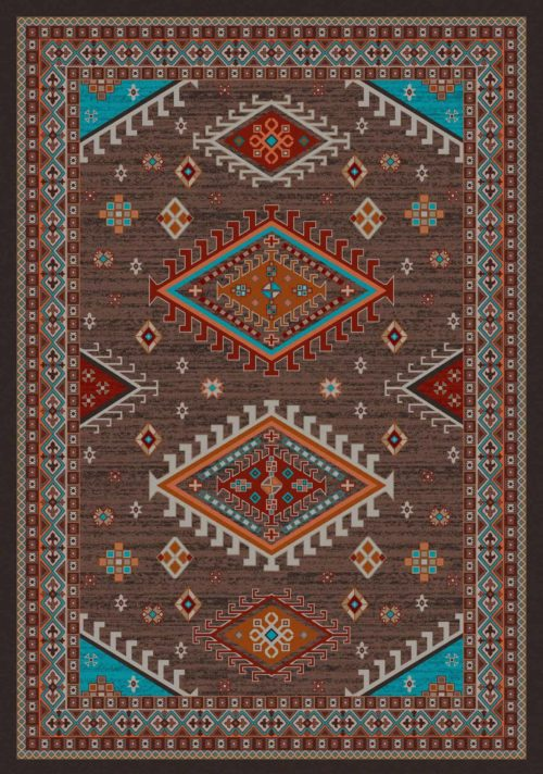 persian southwest rug