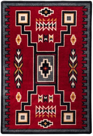 Southwestern Rugs Ship Free Southwest Area Rugs Native American