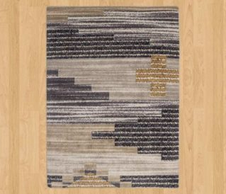 southwest contempo rug