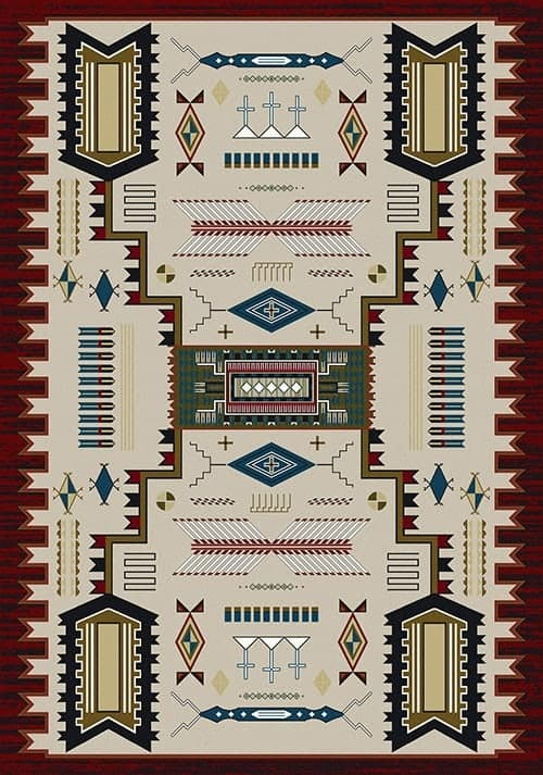 intricate storm natural skyhawk rug